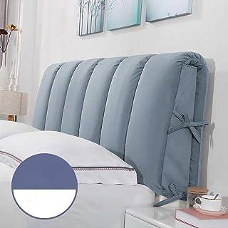 Testiere Letto Cuscino Ikea.Amazon It Cuscini Testata Letto Casa E Cucina