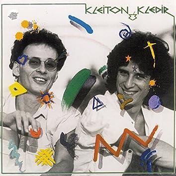 Kleiton & Kledir (Audio)