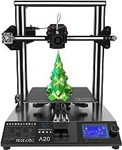 Amazon.es: impresora 3d