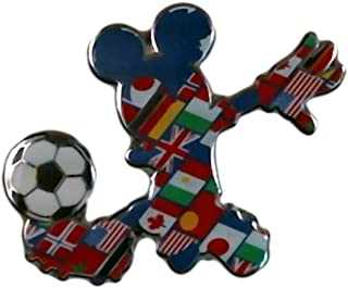 Best disney country pins Reviews