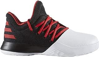 Adidas Harden Vol. 1 C Boys sneakers BY3672