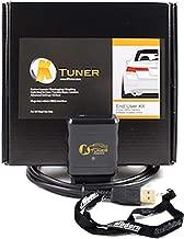 smarty tuner 6.7 cummins