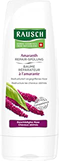 RAUSCH Amaranth Repair Rinse Conditioner 200 ml
