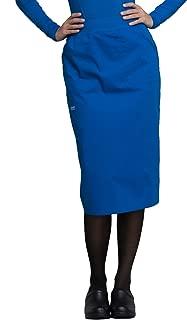 Workwear Professionals Women's 30