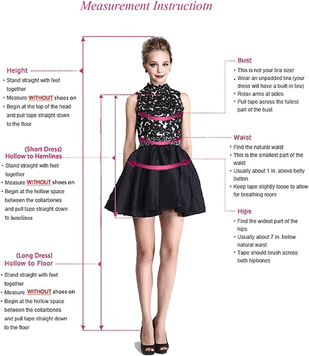 COEYOUES Off The Shoulder Homecoming Dresses for Teens Satin Short Prom Formal Evening Ball Gown