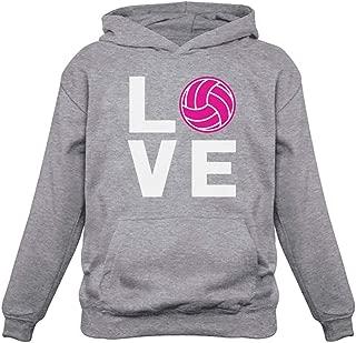Best sexy teen volleyball Reviews