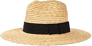Brixton 女式 Joanna 帽子,女式,JOANNA