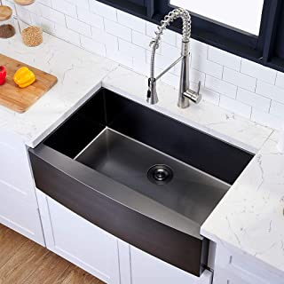 Best kitchen sinks for sale cheap Reviews