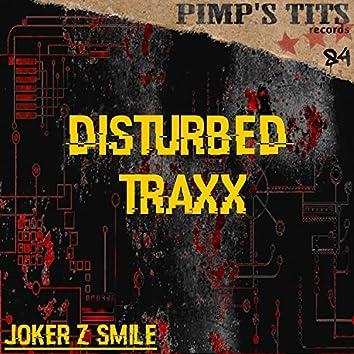 Joker Z Smile
