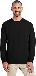Gildan H400 Hammer Long Sleeve T-Shirt