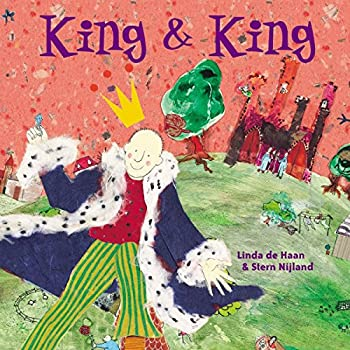 Best king and king Reviews