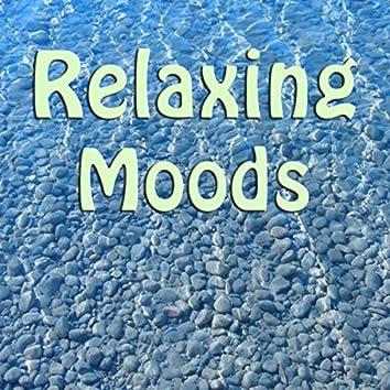 Relaxing Moods