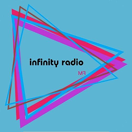 Infinity Radio FM