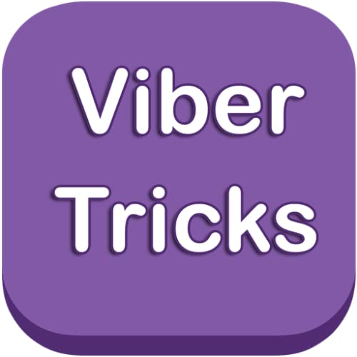 Guide tutorial for Viber