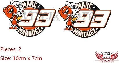 Casco de seguridad 3M G3000MOR31V5B Naranja casco de protecci/ón y seguridad