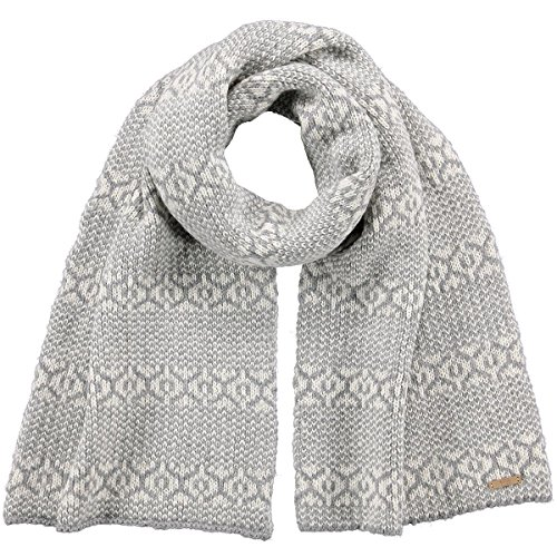 Barts Piave sjaal voor dames, sjaal en multifunctionele sjaal