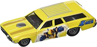 Hot Wheels Pop Culture 71 Plymouth Satellite