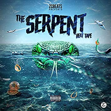 The Serpent Beat Tape