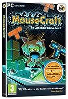 Mousecraft (PC DVD) (輸入版)