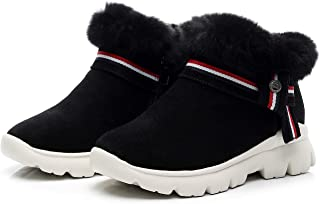 Best Gift Choice UGG Fashion Sneaker Ankle Boot