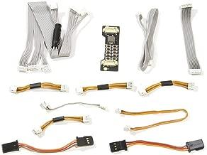 DJI Phantom 2 Vision+ Part 08 Cable Pack -OEM