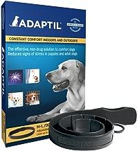 Best adaptil collar sizes Reviews
