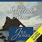 The Scottish Rose