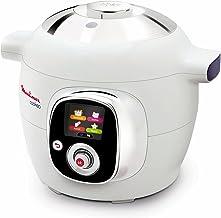 Amazon.es: olla robot de cocina