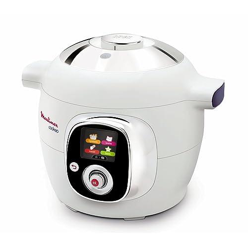 Robot para Cocinar: Amazon.es