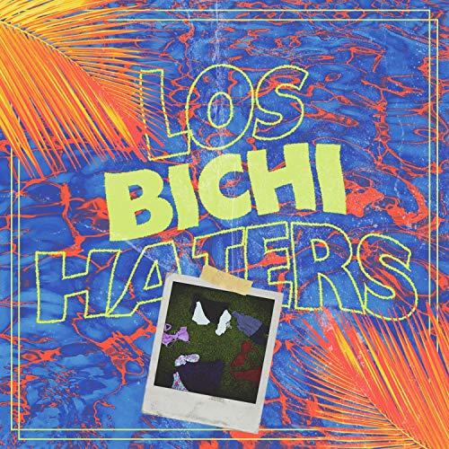 Bichi