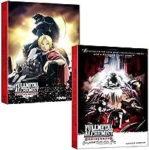 Best the alchemist dvd Reviews
