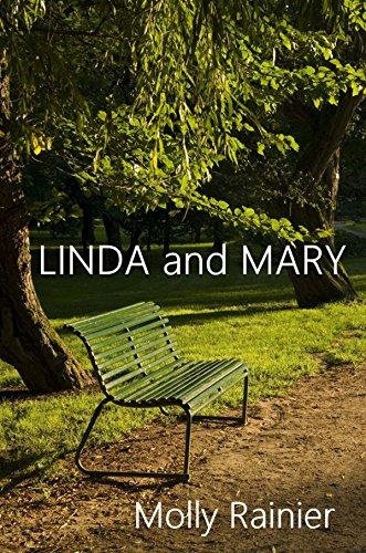 Linda and Mary (English Edition)