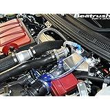 Beatrush(ビートラッシュ) オイルキャッチタンク ミツビシ ランサー Evolution.10 [CZ4A] 【S93060CT】