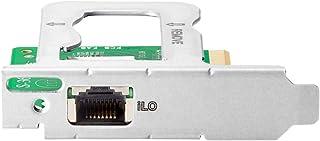 Hewlett Packard Enterprise Hpe Microsvr Gen10+ Ilo Enablement Kit