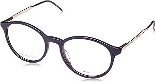 df7f067292 Amazon.it: Tommy Hilfiger - Montature / Occhiali e accessori ...