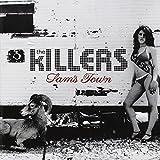 Sam's Town von The Killers