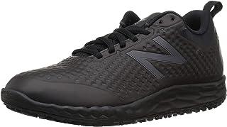 Men's Fresh Foam Slip Resistant 806 V1 Industrial Shoe