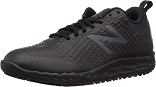 New Balance Men's 806v1 Work Training Shoe