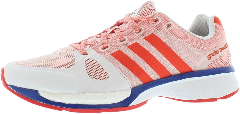 Adidas Grete 30 Boost-W Laufschuhe Gre 7