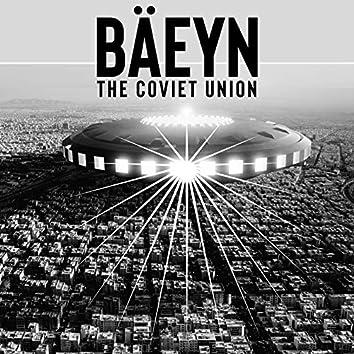 The Coviet Union