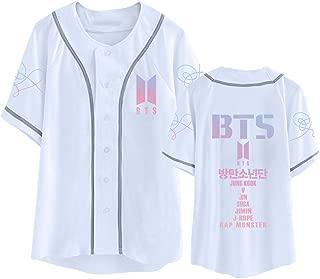 Best bts suga shirt Reviews
