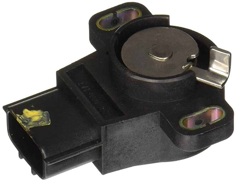 Bosch 64610 Throttle Position Sensor