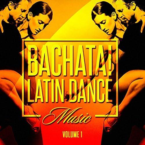 Bachatas All Stars