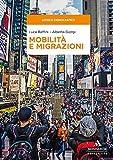mobilità e migrazioni
