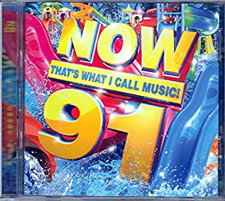 Charthits incl. Come And Get It (Compilation CD, 44 Tracks)