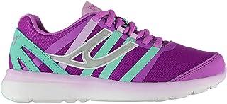 67197dbc3694b Amazon.co.uk: U.S.A. Pro - Shoes: Shoes & Bags