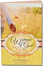 Best woman of god joy in the journey Reviews