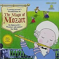 Magic of Mozart