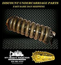 John Deere John Deere 200Lc Track Adjuster & Recoil As Tensioner Excavator 9144658