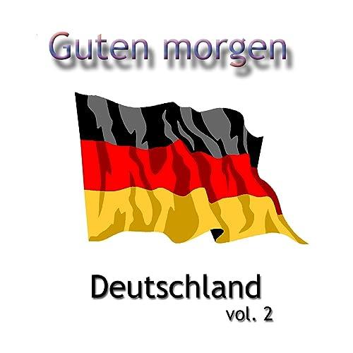 Ein Bisschen Spaß Muss Sein A Bit Of Fun Must Be By German